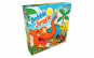 Joc Interactiv Bubble Jungle - Cat de priceput esti ca elefant? 4801