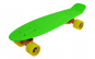 Penny Board SLV NEON 22INCH