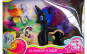 Set My Little Pony Petz