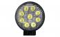 Proiector LED 27W 12/2V ROT-GD40909RJ