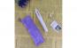 Set manichiura pedichiura Salon Shaper