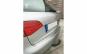 Protectie portbagaj Mat Audi A4 B8 Break