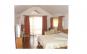 Tulcea Hotel Wels