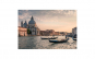 Tablou Canvas cu Orase 684 20 x 30 cm