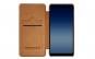 Husa Book Nillkin Qin Samsung Galaxy A8