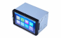 Mp5 player auto 7012b, touch screen