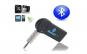 Receptor audio bluetooth cu jack, microfon incorporat