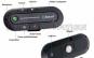 Difuzor Bluetooth HD + Night View