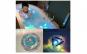 LED subacvatic