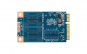 Solid State Drive (SSD) Kingston UV500