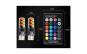 Set 2 x Bec Pozitie Colorat RGB Black Friday Romania 2017