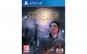 Joc Close to The Sun pentru PlayStation 4