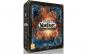 Joc World of Warcraft Shadowlands pentru Calculator