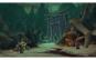 Joc World of Warcraft Shadowlands pentru