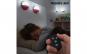 Reflectoare LED