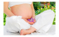 Masaj terapeutic pentru gravide