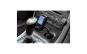 Modulator Auto Transmitator FM