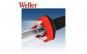 Ciocan de lipit cu LED si accesorii Weller WELSP40NKEU, 40 W