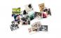Pachet printare 100 poze cu album foto inclus