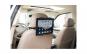 Suport auto universal tableta