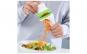Aparat de tocat legume in spirala 3 in 1 Spiral Slicer