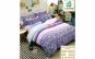 Lenjerie pentru pat