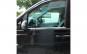 Chedere geamuri Mercedes Vito W447