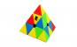 Cub Rubik 3x3x3 Moyu MoFang Meilong