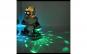 Robot dansator cu sunete