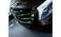 Grila crom Mercedes Vito W447