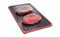 Tava non-electrica din material termic conductor pentru dezghetarea alimentelor, Fusion Food Care, DGI9024