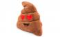Jucarie Plus Stil Poop Indragostit