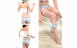 Aparat de masaj manual