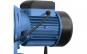 Hidrofor HWW 2100 G Guede GUDE94173,