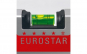 Nivela Euro Star  690  80 cm