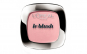 Fard de obraz Loreal Le Blush 105 Rose