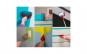 Kit Trafaleti Paint  Reflection