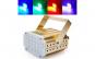 Mini proiector LED