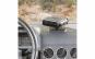 Aeroterma auto 2 in 1 - cu functie de dezaburire si incalzirea masinii