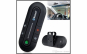 Car kit auto cu conectare prin Bluetooth
