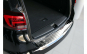 Ornament protectie portbagaj Crom Opel Astra K Sports Tourer 2015-prezent