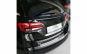 Protectie portbagaj Opel Astra K Tourer