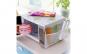 Husa pentru cuptorul cu microunde - dive