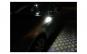 Set 2 lampi LED sub oglinda VW Passat B6