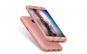 Husa Samsung Galaxy J3 2016 Flippy Full