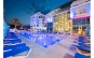 Antalya Sea Life Family Resort Hotel 5*
