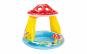 Piscina pentru copii model ciupercuta