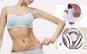 Aparat de masaj anticelulitic Body Slimmer