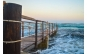 Insula Creta MTSTRAVEL NET - MOUZ