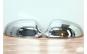 Ornamente crom oglinda Opel Astra J, Opel Cascada